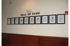 - Dimensional-Signage-Keiser-University-Wall-of-Fame-Image360-Lauderhill