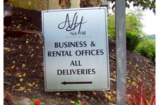 - Image360-Pittsburgh West Directory Signage Property Management