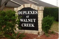 - Image360-Round-Rock-TX-Monument-Signage-Property-Management