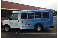 - Vehicle-Graphics-Full-Wrap-Emerson-Academy-Image360-RoundRock-TX