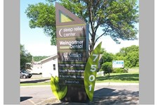 - Architectural-Signage-Pylon-Property-Mgmt-Image360-St.Paul-MN